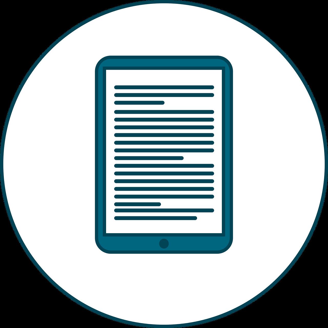 ebooks recomendados libro en circulo