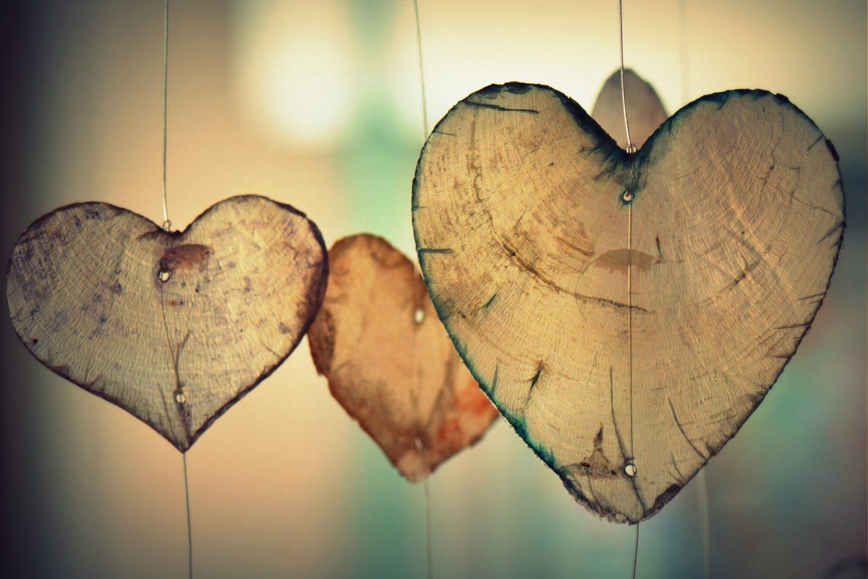libros gratis de novela romántica corazones de cristal