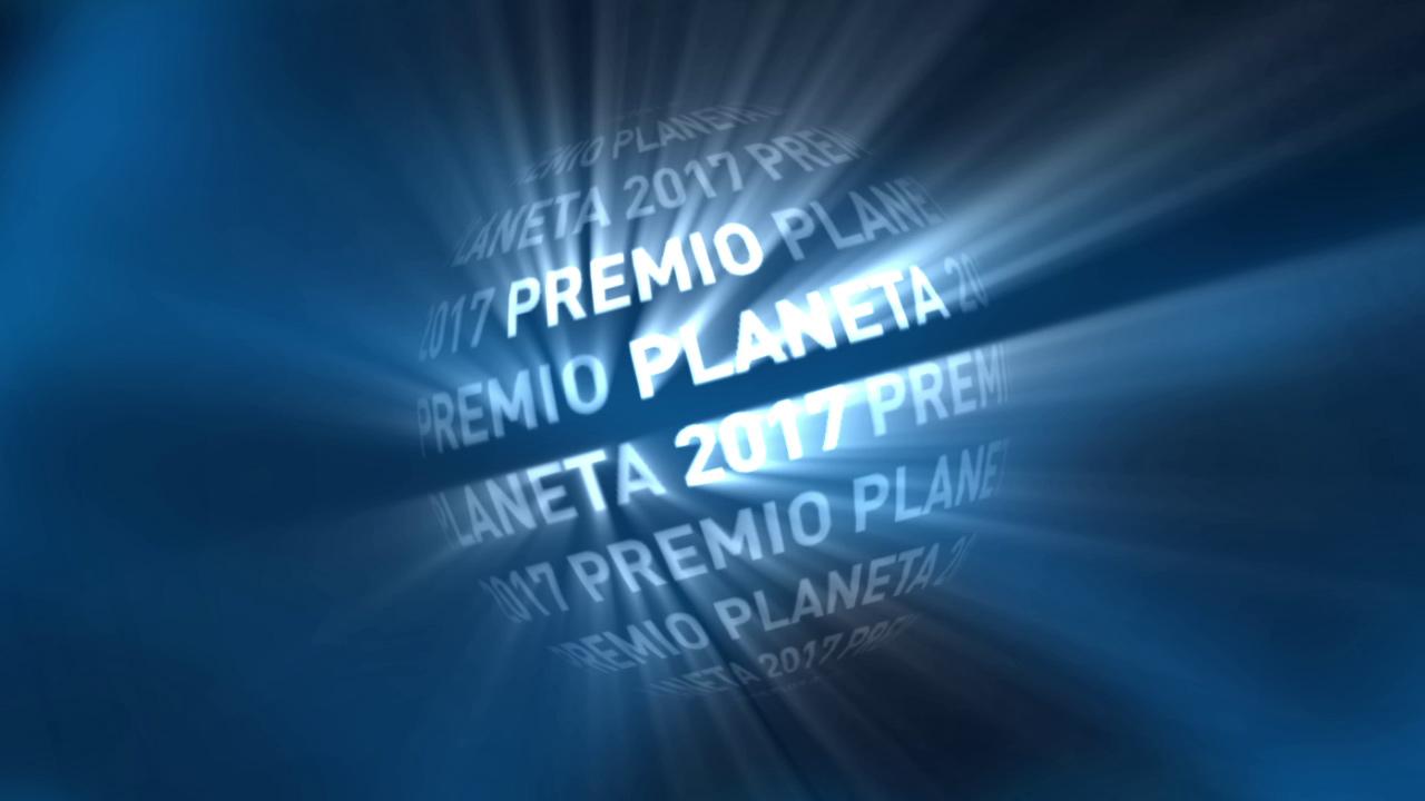 premio planeta novelas