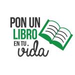 Pon un libro en tu vida