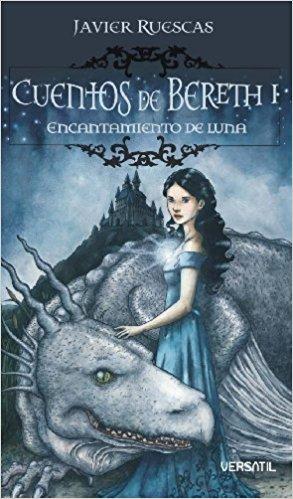 trilogia cuentos de bereth